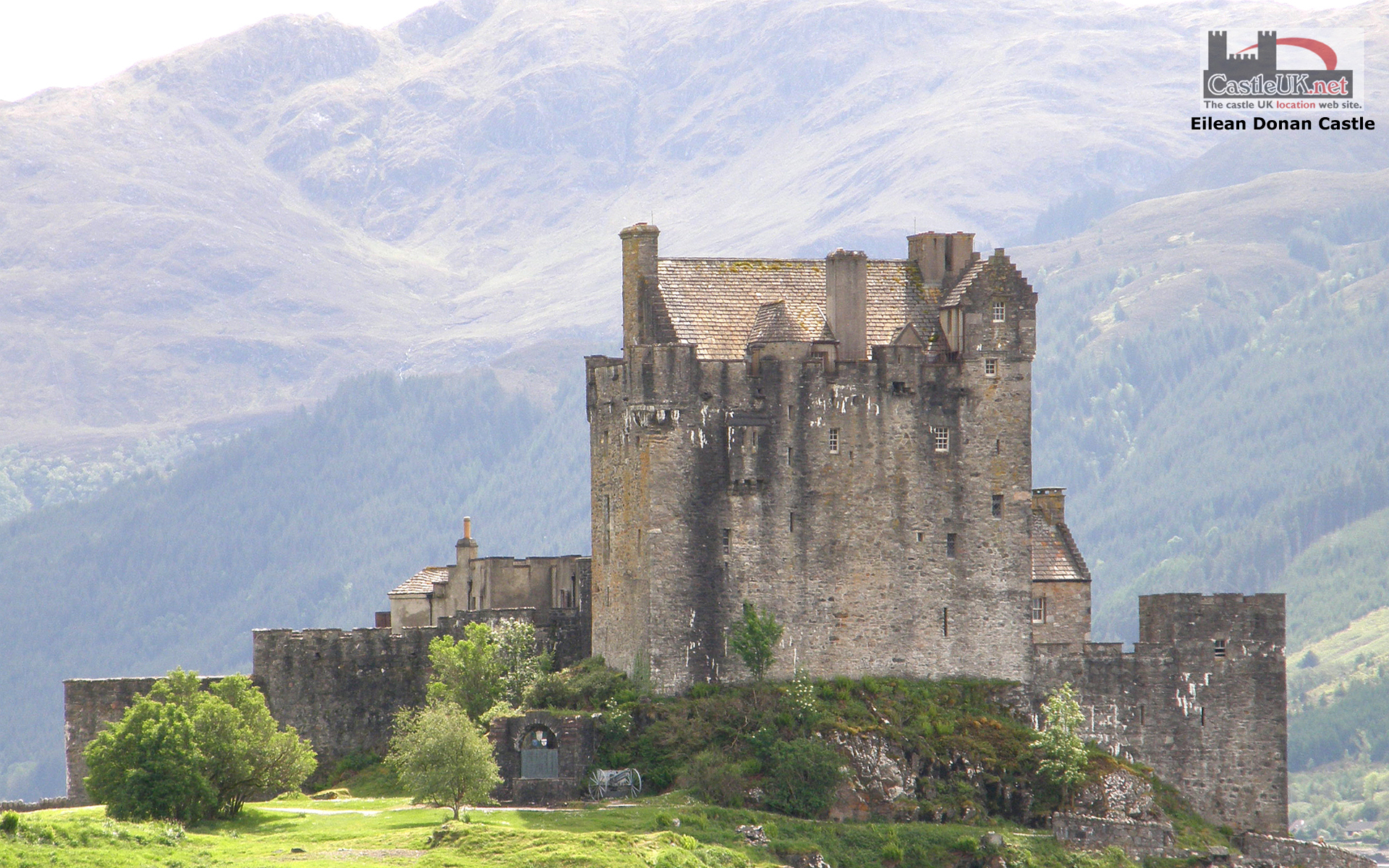 Download free eilean donan castle computer desktop pc wallpaper download free eilean donan castle computer desktop pc wallpaper scottish picture image of scotland for november 2011 from castle uk the castles location voltagebd Choice Image